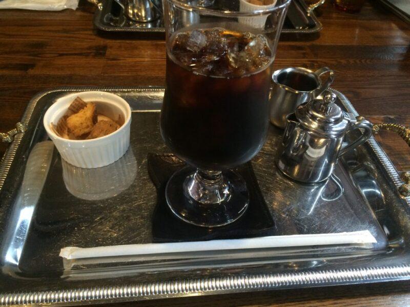 香川丸亀カフェ『グッドネイバーズコーヒー』オシャレな朝食モーニング!
