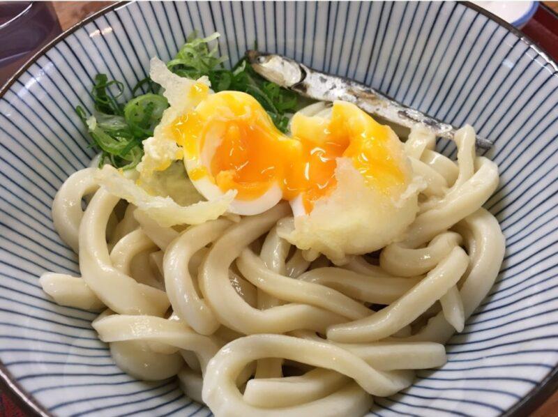 絶対食べたい!岡山の美味しくてオススメうどん屋ランキングトップ10!