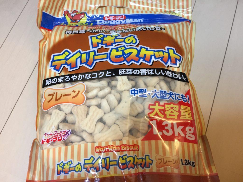 ドギーマンハヤシ株式会社様 ケーススタディ 食 …