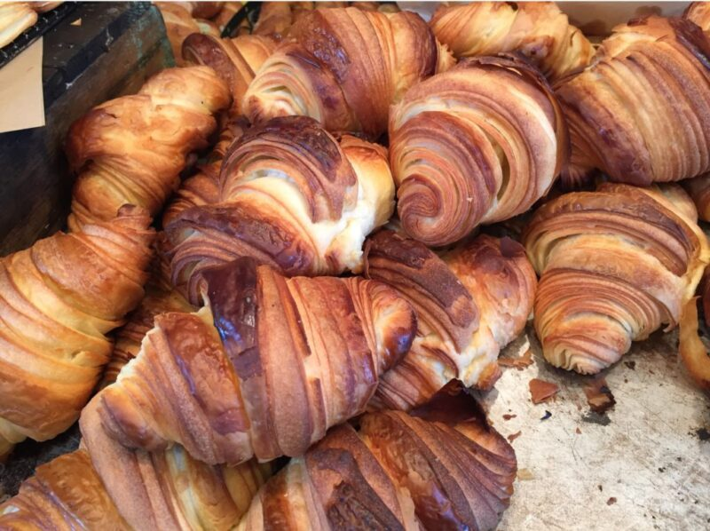 【岡山の美味しいパン屋さん】『イーゲル(Igel)』は種類豊富で安い!~後編~