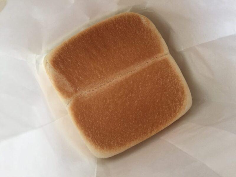 岡山総社『焼きたて食パン専門店一本堂』パンの国総社にニューオープン!