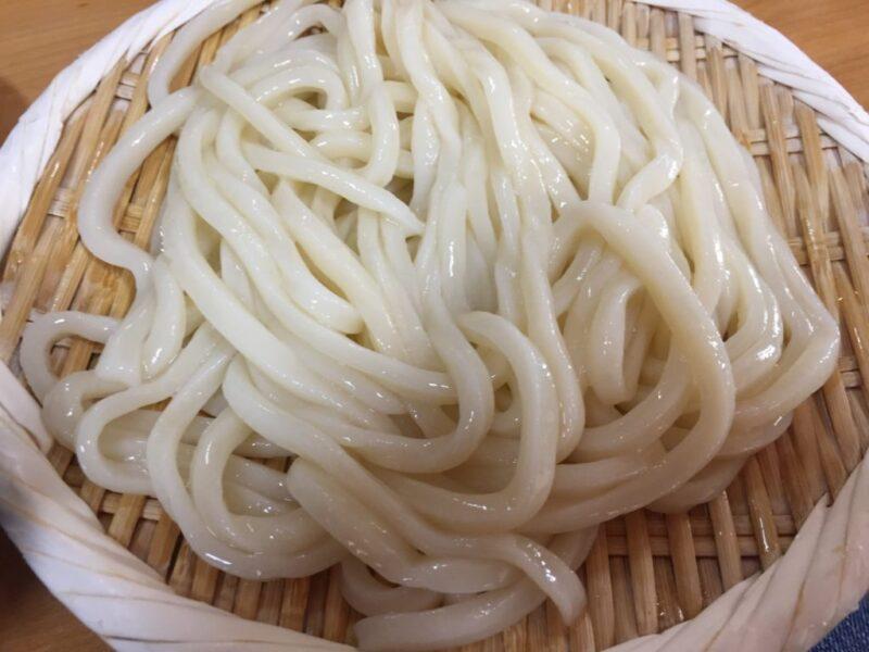 絶対食べたい!倉敷の美味しくてオススメうどん屋ランキングトップ10!