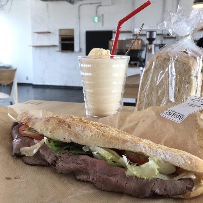 絶対食べたい!総社の美味しくておすすめのパン屋ランキングトップ10!