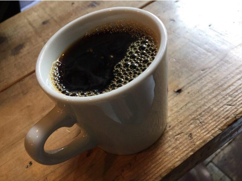東京恵比寿カフェ『猿田彦珈琲』スペシャリティコーヒーとカフェラテ!