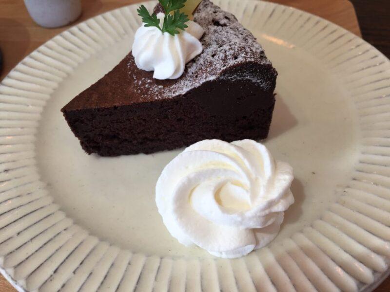 岡山のオシャレで人気なカフェ・喫茶店おすすめランキングトップ10!