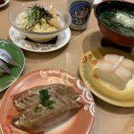 札幌『回転寿司トリトン』北海道の寿司は美味すぎてレベルが違う!