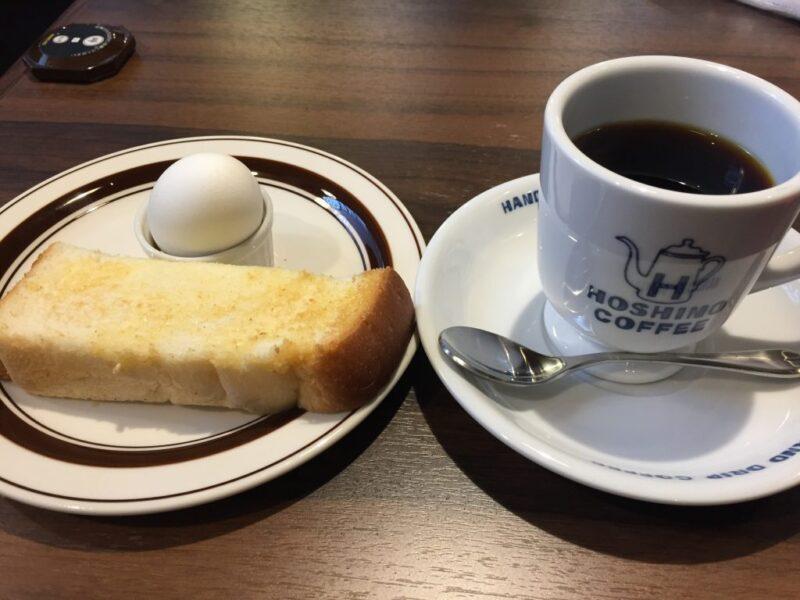 朝食モーニングがお得『星乃珈琲店』倉敷中庄店が2月4日オープン!