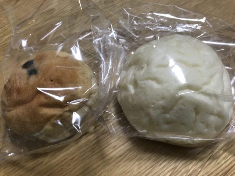 倉敷児島『ベーカリーユウミノ』東京オーベルニュ仕込みのパン屋!