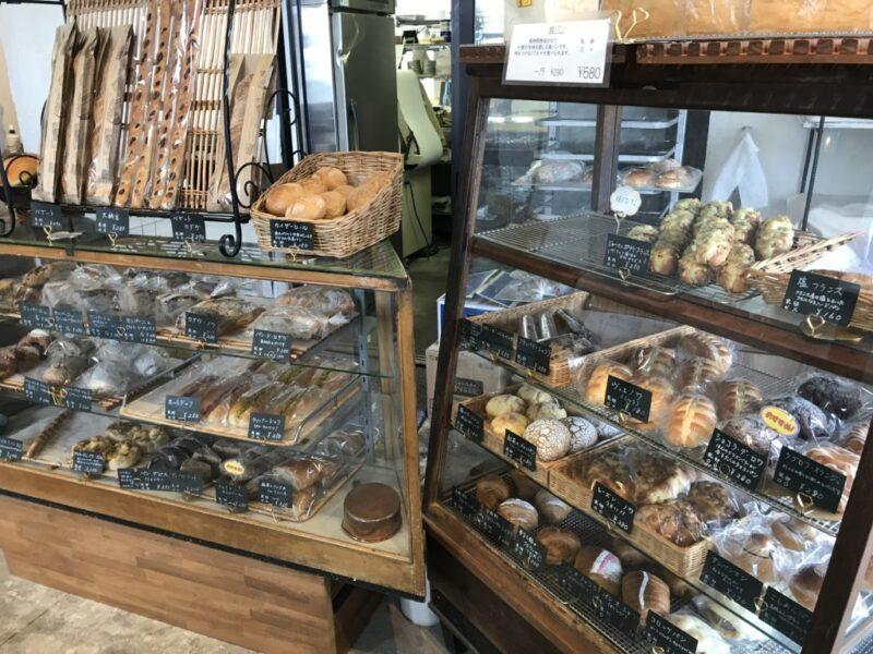絶対食べたい!玉野の美味しくておすすめのパン屋ランキングトップ10!