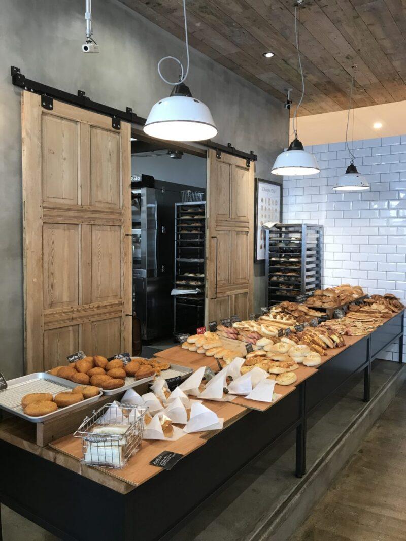 讃岐うどんだけじゃない!香川県のおすすめパン屋ランキングトップ10!