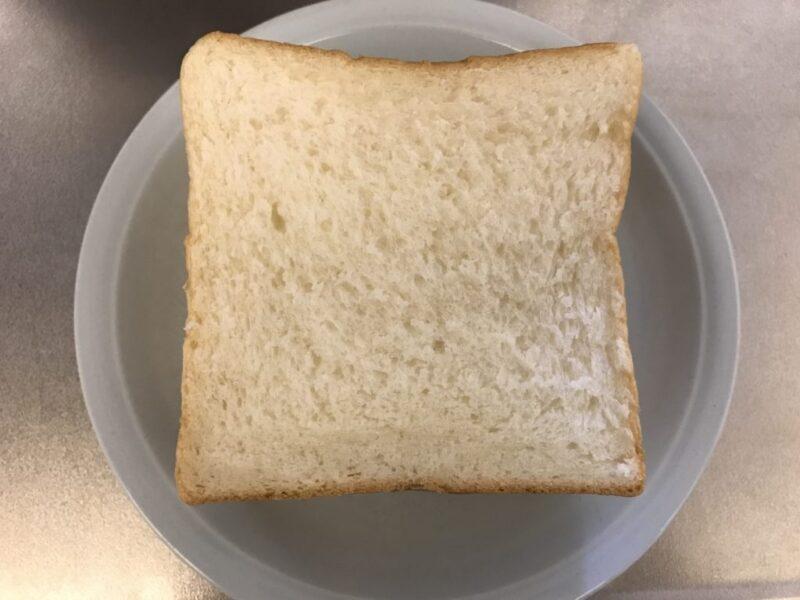 倉敷駅前『銀座に志かわ』ふわふわの高級生食パン予約して買ってきた!