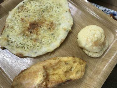 岡山玉野パン屋『カントリーブレッド』フレンチトーストとプリンで幸せ!