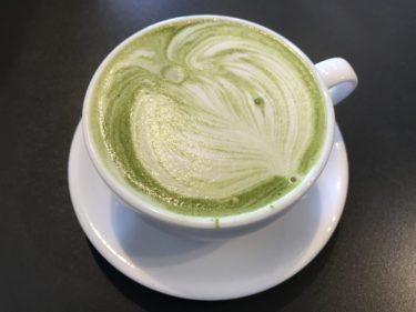 岡山玉野『ボラードコーヒー』モーニングもカレー食べられるカフェ!?