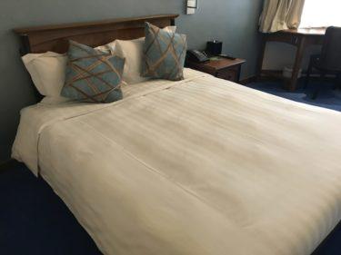 香港尖沙咀『ザキンバリーホテル』便利な立地でリーズナブル4つ星ホテル!