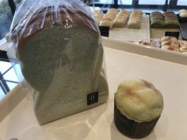 ブランチ岡山北長瀬『LAマサベーカーズ』食パンとフルーツサンドイッチ!