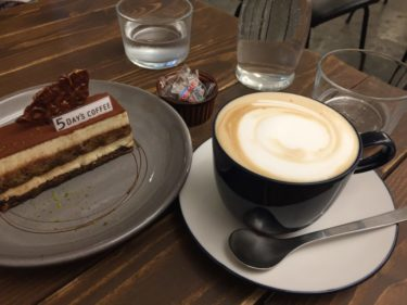 香川のオシャレで人気なカフェ・喫茶店おすすめランキングトップ10!