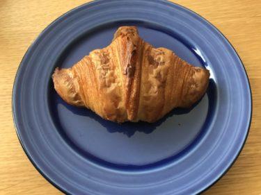 【移転】倉敷中帯江『リトルライツ』ハード系のパンが一番美味しいお店!