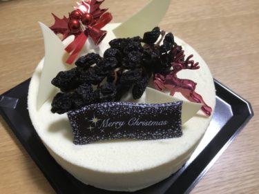 岡山市のオシャレで美味しいケーキ屋おすすめランキングトップ10!