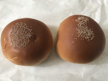 倉敷市玉島エリアの美味しくてオススメのパン屋ランキングトップ7!