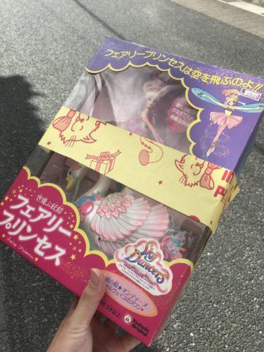 岡山矢掛町『エラヤ』豪雨被害に遭ったプラモの聖地はおもちゃが9割引き!