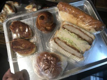 絶対食べたい!岡山県浅口市の美味しいパン屋ランキングトップ5!