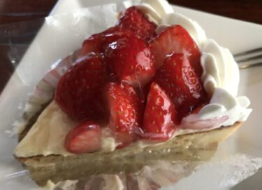岡山県総社市のオシャレで美味しいケーキ屋ランキングトップ10!