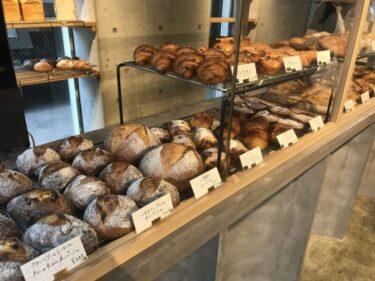 パンシェルジュが選んだ岡山市北区の美味しいパン屋ランキング10!