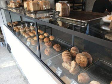 パンシェルジュが選ぶ岡山市中区の美味しいパン屋ランキング10!