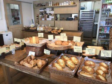 パンシェルジュが選んだ岡山市東区の美味しいパン屋ランキング10!